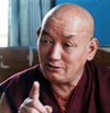 Geshe_D