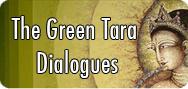 green_tara