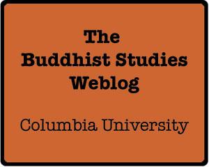 The Center for Buddhist Studies Weblog
