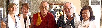 Tibetan_connection